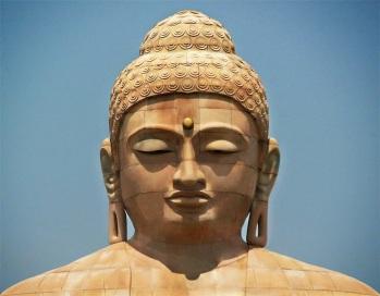 buddha-DV36_l.jpg